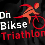D'n Bikse Triathlon