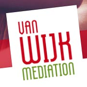 Van Wjik mediation